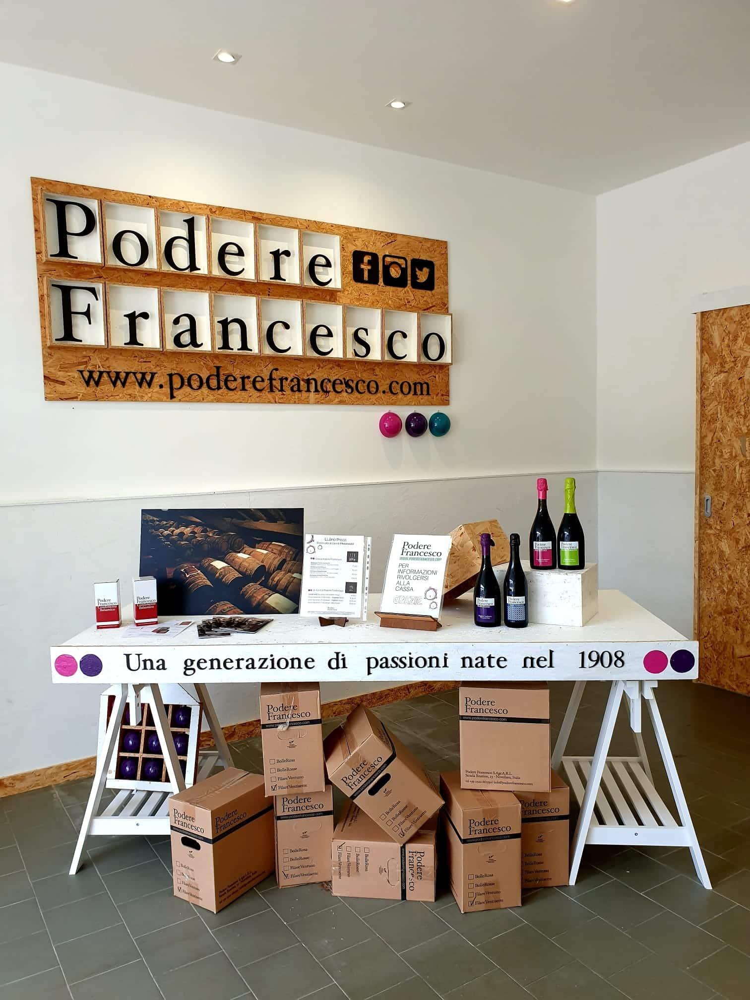 nuovo-punto-vendita-podere-francesco-6